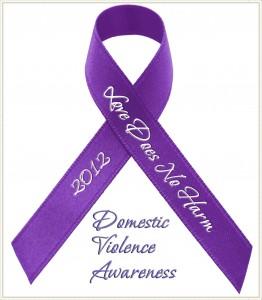 domestic violence san diego